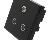 LED-Dimmers
