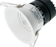 LED-Downlights–Dimmable