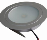 LED_Cabinet-Lights