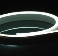 SNAKE-LIGHT