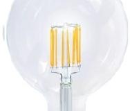 led-filament-bulbs