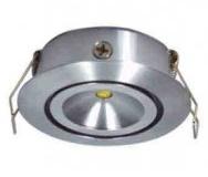 led-mini-downlights