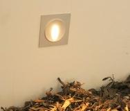 led-wall-lights