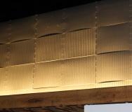 led-wall-washers