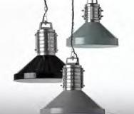 pendantlights