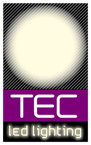 Tec-Led Lighting – LED Modules,Led Flat Flex,LED Strip Lighting,Led Lighting,Led Cabinet Lighting,Led Down lights,LED Globe