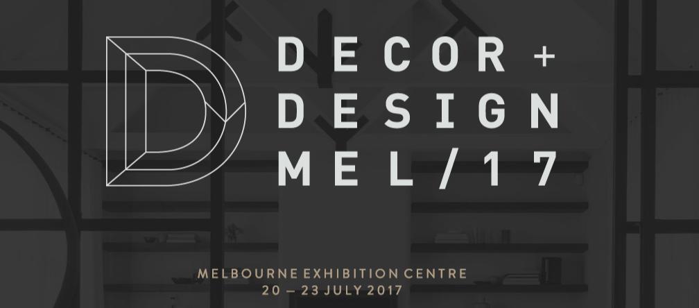 Decor+Design