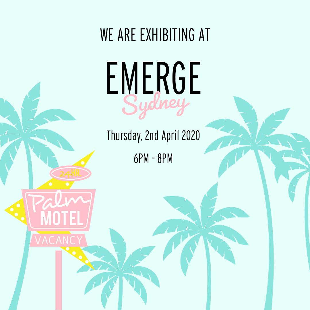 EMERGE_SYD_2020