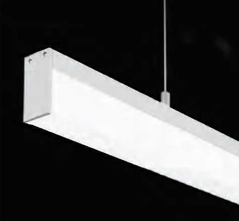TecLed Led Flat FlexLED Strip Lighting Led Lighting Led