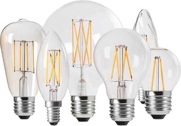 led filament bulbs tecled led flat flex led strip lighting led lighting led cabinet. Black Bedroom Furniture Sets. Home Design Ideas