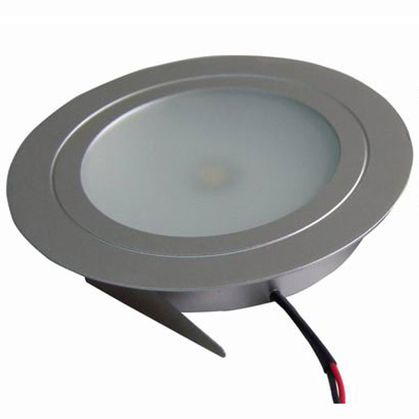 Led recessed cabinet lights tecled led flat flexled strip led recessed cabinet lights share mozeypictures Images