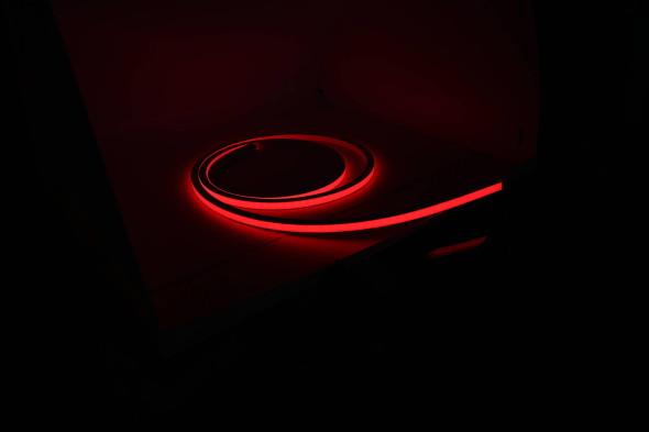 Mamba Tecled Led Flat Flex Led Strip Lighting Led