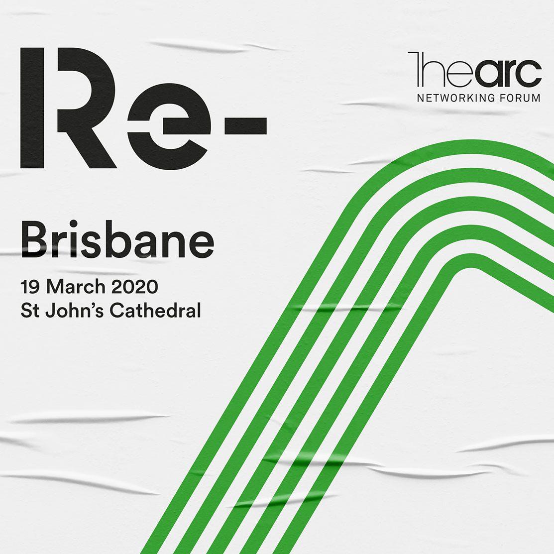 The Arc – Brisbane 2020