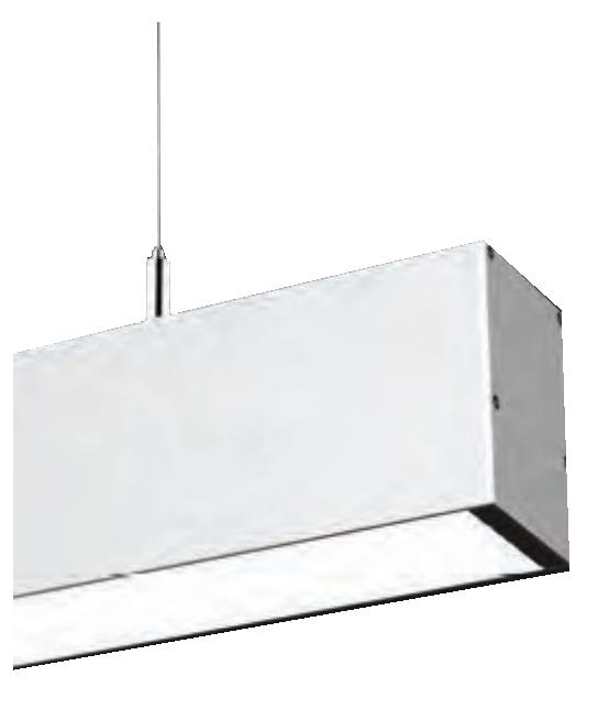 Flexible Led Light Diffuser