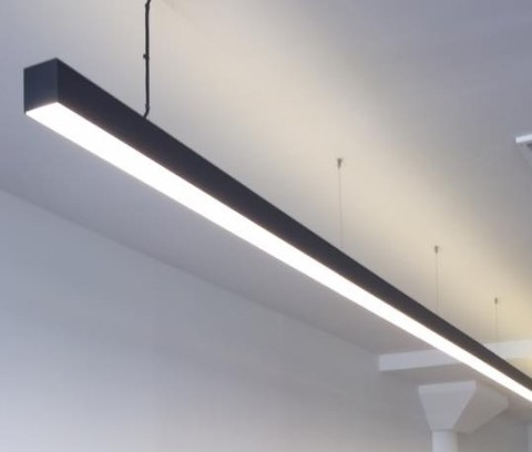 Our products led linear pendant lights7 aloadofball Gallery