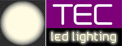 Tec-Led Lighting - Led Flat Flex,LED Strip Lighting, Led Lighting, Led Cabinet Lighting, LED Pendants, Led Downlights,LED Globes, LED Wall Washers, LED Flood Lights, LED Emergency Signs, LED Jar Lights